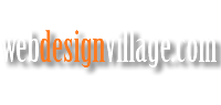 Web Design Village! Custom Web Design and More!